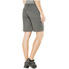 Columbia East Ridge II Shorts Women grill